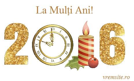 La-Multi-Ani-2016