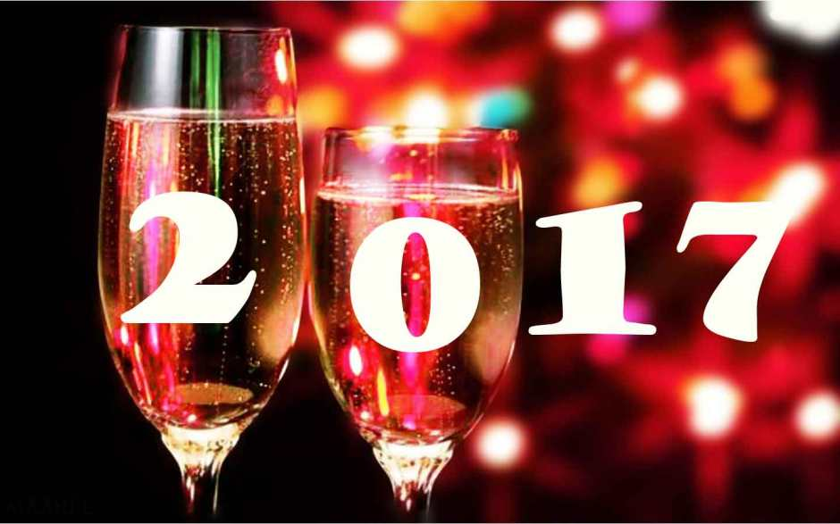 happy_new_year_wallpaper-17